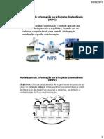 IntroMIPS.pdf