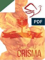 Crisma 2015.04.19