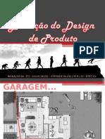 Evolução do Design de Objetos.pptx