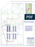 Plano de Distribución - Granja Christel y Almudena - Alternativa 2 - Oct '15.pdf