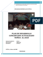 PLAN DE DESARROLLO LOCAL.pdf