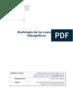 Morfología de una cuenca.pdf