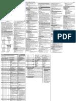 evk210 combistato.pdf