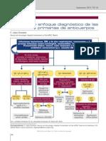 Deficiencias Primarias De Anticuerpos_2014.pdf