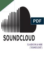 El audio en la nube