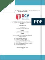 Costeo Directo y Costeo Absorbente 1 (1)