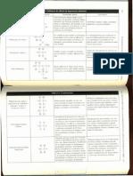Libro Polimeros 2
