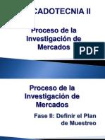 T02 5 Proceso Inv Fase II 4ª Parte Muestreo