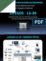 LS 30 Catalogo PT MKTi 2010