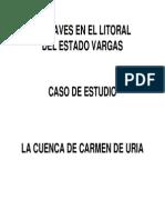 (2005.03.09)_SANABRIA_Estudio_Carmen_de_Uria.pdf