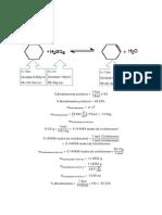 ciclohexeno