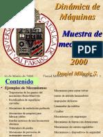Dm 05 2007 Mecanismos 1