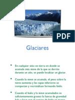 21.Glaciares