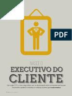 (2) Nasce o execultivo do cliente.pdf
