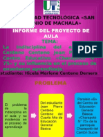 Diapositiva Sra Hicela 1