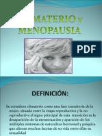 Climaterio_y_menopausia_MUJERRRRRRRR.pdf