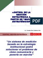Control de Gestin Empresarial 1234748675623578 1