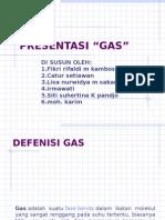 ppt gas kimia fisiki