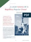 114_Podemos atraer turismo de la republica popular china.pdf