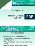 RAM&DRAM