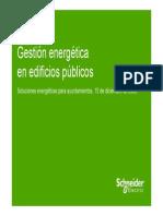 2186_Ponencia_SCHENEIDER_soluciones_edificio.pdf