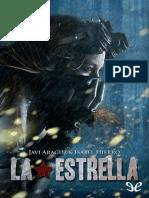 Araguz, Javi & Hierro, Isabel - La Estrella (r1.1)