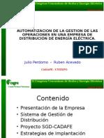 Presentacion jperdomo_B5-50.ppt