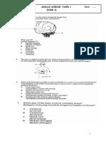 modul galus spm 09 (K1F4).doc