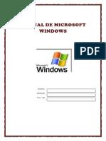 Manual Windows 01