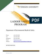 LadderSafetyProgram.pdf