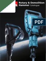 Hammer_Catalogue.pdf