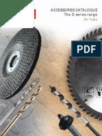D-series_Catalogue..pdf