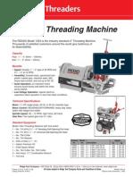 PIPE THREADING MACHINE-RIDGID-1234.pdf