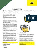 XA00100420.pdf