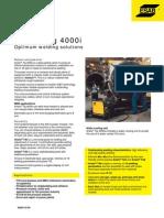XA00115120.pdf