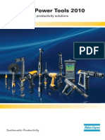 Industrial Power Tools.pdf