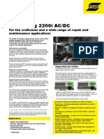 XA00132320.pdf