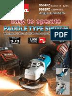 9564PZ_9565PZ_FLYER.pdf