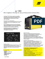Buddy Tig 160_XA00156530_Mai 2013.pdf