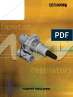 Catalogo-flowtap Parecido Al Regulador Fisher