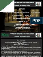 diapositivas-optativa (1)