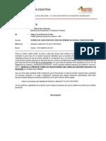 INFORME VACACIONES.docx