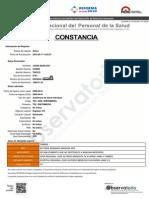 obtener_datos_personales_pdfJUANA.pdf
