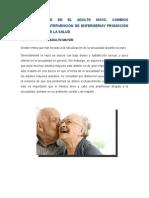 LA SEXUALIDAD EN EL ADULTO MAYOr y cambios funcionales.docx