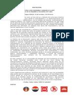 declaracion-viernes-16-convocatoria-definitiva.docx