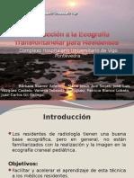 6 Fontanela Congreso Gallego