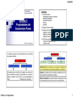 3sustanciaspuras-100630123941-phpapp02