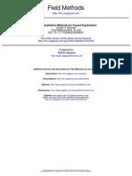 Explicacion en Metodos Cualitativos Maxwell