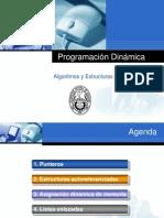 12_Programacion_Dinamica