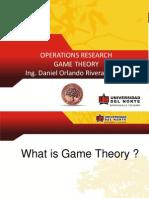 Game Theory.pdf